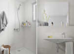 pisos-venta-malaga-view-baños