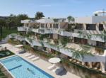 pisos-venta-malaga-view-piscina