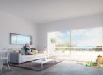 pisos-venta-malaga-view-salon