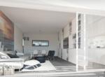 pisos-venta-malaga-view-salon-cocina