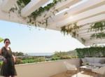 pisos-venta-malaga-view-terraza
