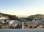 pisos-venta-malaga-view-terraza-atico