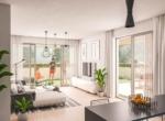 venta-pisos-limonar20-interior