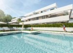 venta-pisos-limonar20-piscina2