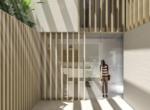 venta-pisos-limonar20-portal