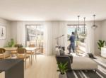 pisos-venta-malaga-limonar-last-interior