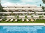 pisos-venta-malaga-limonar-last-piscina