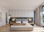 casas-venta-torremolinos-foresta2-dormitorio