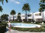 venta-casas-torremolinos-alegra-piscina