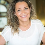 Mariola Canón