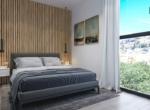 VITA_dormitorio-ppal